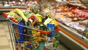 Разрешение на торговлю едой на улице