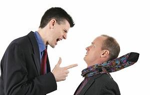Советы по составлению приказа о выговоре сотрудника.