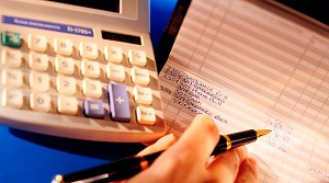 Правописание записка расчет о предоставлении отпуска работнику