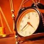 требования закона