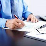 документооборот фирмы