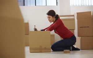 Можно ли уволиться без отработки двух недель в связи с переездом