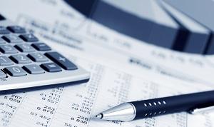 Достоинства затратного метода оценки бизнеса