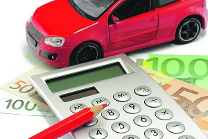 Налоговая база при продаже автомобиля