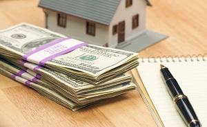 Сколько нужно отдать налога при продаже квартиры