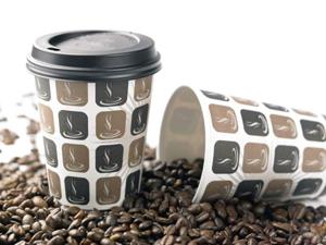 готовый бизнес план точки с кофе