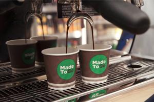 Бизнес план кофе точки скачать
