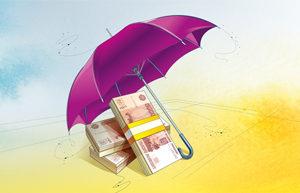 понятие налогового планирования