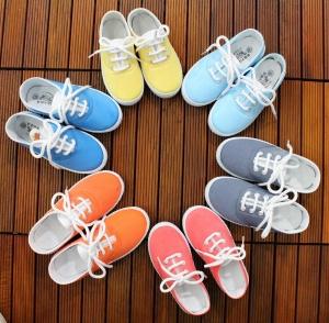 формат обувного