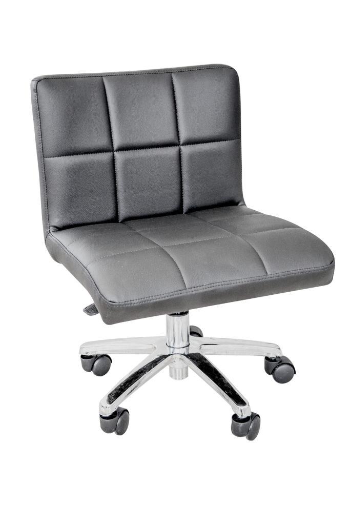 Кресло для клиентов